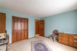 10189 Simms Station Road - Photo 52