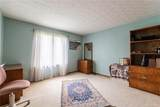10189 Simms Station Road - Photo 53