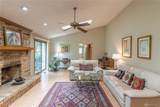 10189 Simms Station Road - Photo 8