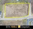 6114 Miller Lane - Photo 1