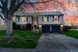 9881 Rose Arbor Drive - Photo 1