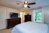 9881 Rose Arbor Drive - Photo 23