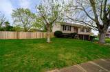 9881 Rose Arbor Drive - Photo 33