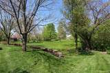 1155 Club View Drive - Photo 34
