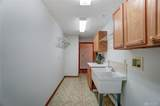 5404 Dixie Highway - Photo 17