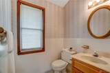 5404 Dixie Highway - Photo 21