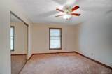 5404 Dixie Highway - Photo 27
