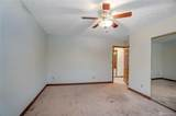 5404 Dixie Highway - Photo 28