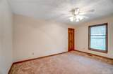 5404 Dixie Highway - Photo 29