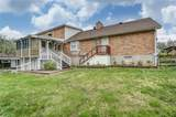 5404 Dixie Highway - Photo 44