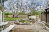 5404 Dixie Highway - Photo 48