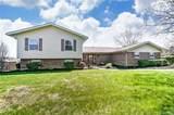 7533 Pelbrook Farm Drive - Photo 2