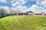 7533 Pelbrook Farm Drive - Photo 38