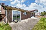 7533 Pelbrook Farm Drive - Photo 42