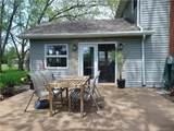 5974 Lake Avenue - Photo 7