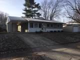 539 Mead Lane - Photo 1