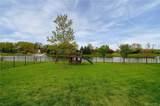 1517 Elmbrook Trail - Photo 26