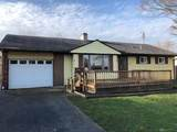 4058 Beatty Drive - Photo 1