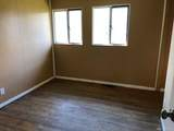 4058 Beatty Drive - Photo 5