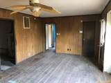 4058 Beatty Drive - Photo 9