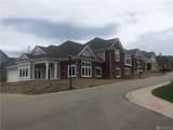 154 Pointe Oakwood Way - Photo 2