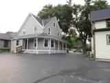 92 Franklin Street - Photo 3