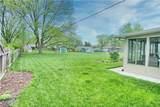 2137 Southlea Drive - Photo 26