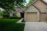 2335 Munger Pointe Drive - Photo 4