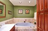 2166 Settlers Trail - Photo 21