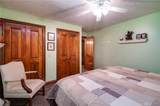 2166 Settlers Trail - Photo 24