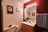 2166 Settlers Trail - Photo 25