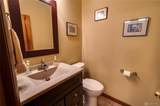 2166 Settlers Trail - Photo 9