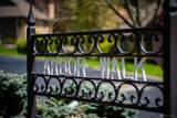 1919 Arbor Walk Court - Photo 77