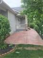7290 Bostelman Place - Photo 3