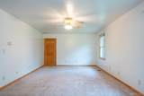 7634 Old Troy Pike - Photo 10