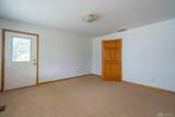 7634 Old Troy Pike - Photo 13