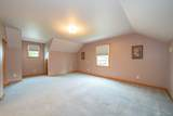 7634 Old Troy Pike - Photo 14