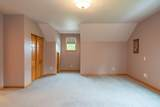 7634 Old Troy Pike - Photo 15