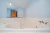 7634 Old Troy Pike - Photo 19