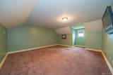 7634 Old Troy Pike - Photo 21