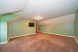 7634 Old Troy Pike - Photo 22