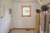 7634 Old Troy Pike - Photo 26