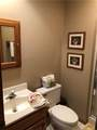 3518 Hi Wind Road - Photo 26