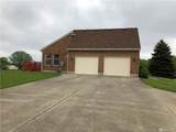 3518 Hi Wind Road - Photo 4