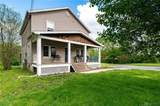 611 County Road 25A - Photo 39