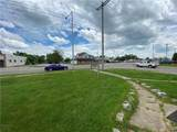 3101 Dixie Drive - Photo 29