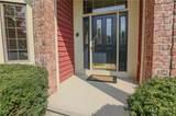 2565 Briggs Road - Photo 3