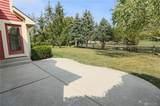 2565 Briggs Road - Photo 67