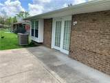 6882 Locustview Drive - Photo 23