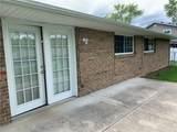 6882 Locustview Drive - Photo 24